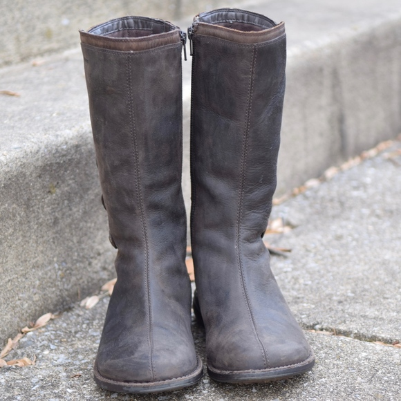 ba51053e612dd Merrell Shoes | Womens Captiva Launch 2 Waterproof Boot | Poshmark